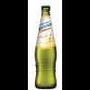 Лимонад НАТАХТАРИ крем-сливки 0,5 ст./бут