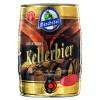 Mönchshof Kellerbier 5 л ж/б