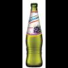 Лимонад НАТАХТАРИ саперави 0,5 л ст./бут